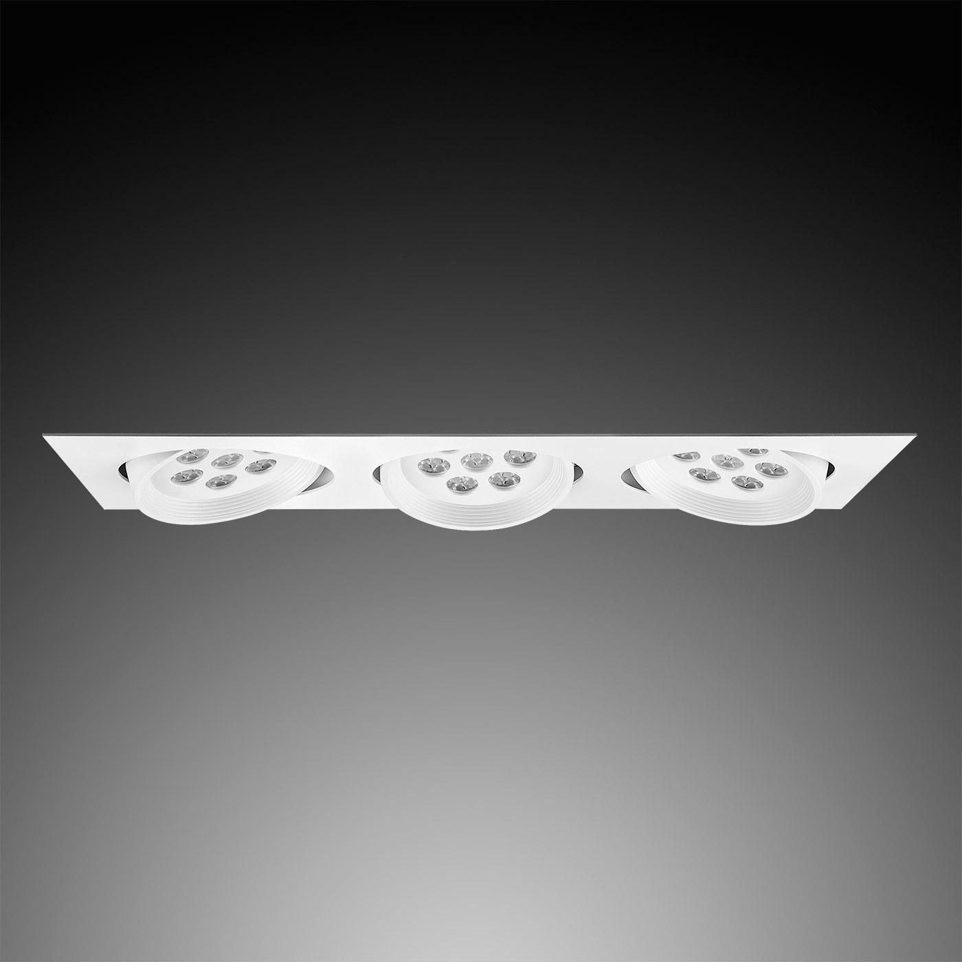 STAR | LAMP83 - Effiziente Beleuchtungssysteme