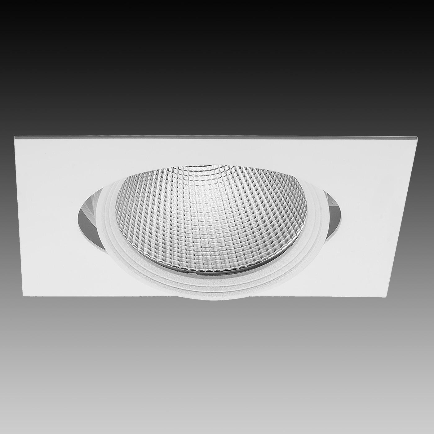 PRIDE | LAMP83 - Effiziente Beleuchtungssysteme