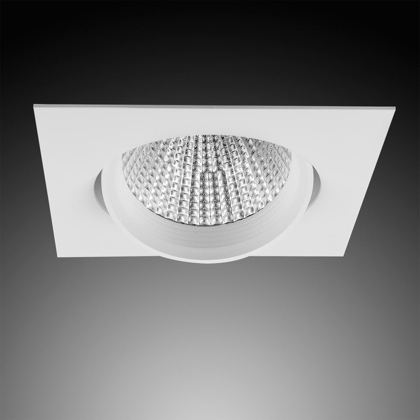 SILVER | LAMP83 - Effiziente Beleuchtungssysteme