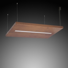 CO LIGHT WOOD_
